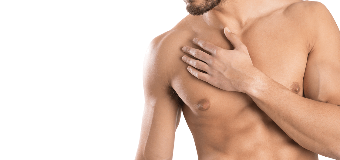 Chirurgie pour Hommes Montpellier